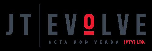 JT Evolve